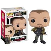 Funko POP Movies: Suicide Squad - Rick Flagg