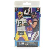 2017 Panini Donruss Football Hanger Box