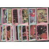 1967 Donruss The Monkees Series C Complete Set (EX)