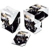 Ultra Pro Magic M15 Ajani Full View Deck Box - Regular Price $2.99 !!!