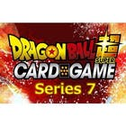 Dragon Ball Super TCG Series 7 Booster Box (Presell)