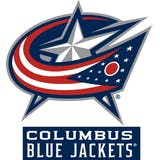 Columbus Blue Jackets Officially Licensed Apparel Liquidation - 50+ Items, $4,200+ SRP!
