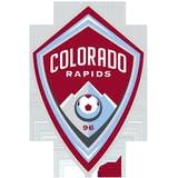 Colorado Rapids Officially Licensed Apparel Liquidation - 70+ Items, $6,600+ SRP!
