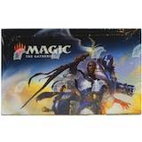 Magic the Gathering Dominaria Booster Box