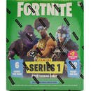 Fortnite Series 1 Trading Cards Mega Box (Panini 2019)