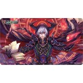 Ultra Pro Limited Edition Friday the 13th Force of Will Playmat