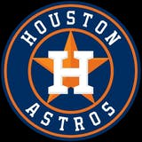 Houston Astros Officially Licensed Apparel Liquidation - 110+ Items, $5,400+ SRP!