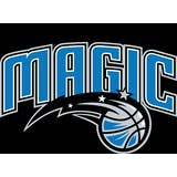 Orlando Magic Officially Licensed Apparel Liquidation - 290+ Items, $11,400+ SRP!