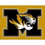 Missouri Tigers Officially Licensed Apparel Liquidation - 410+ Items, $11,400+ SRP!