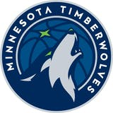Minnesota Timberwolves Officially Licensed Apparel Liquidation - 170+ Items, $6,600+ SRP!
