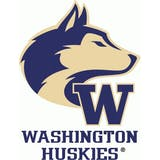 Washington Huskies Officially Licensed Apparel Liquidation - 100+ Items, $4,200+ SRP!